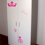 sifonier-princess-mic