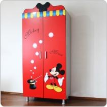 Sifonier-Mickey